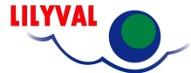 Lilyval: Producteur de muguet