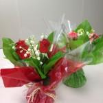 bouquetbulle